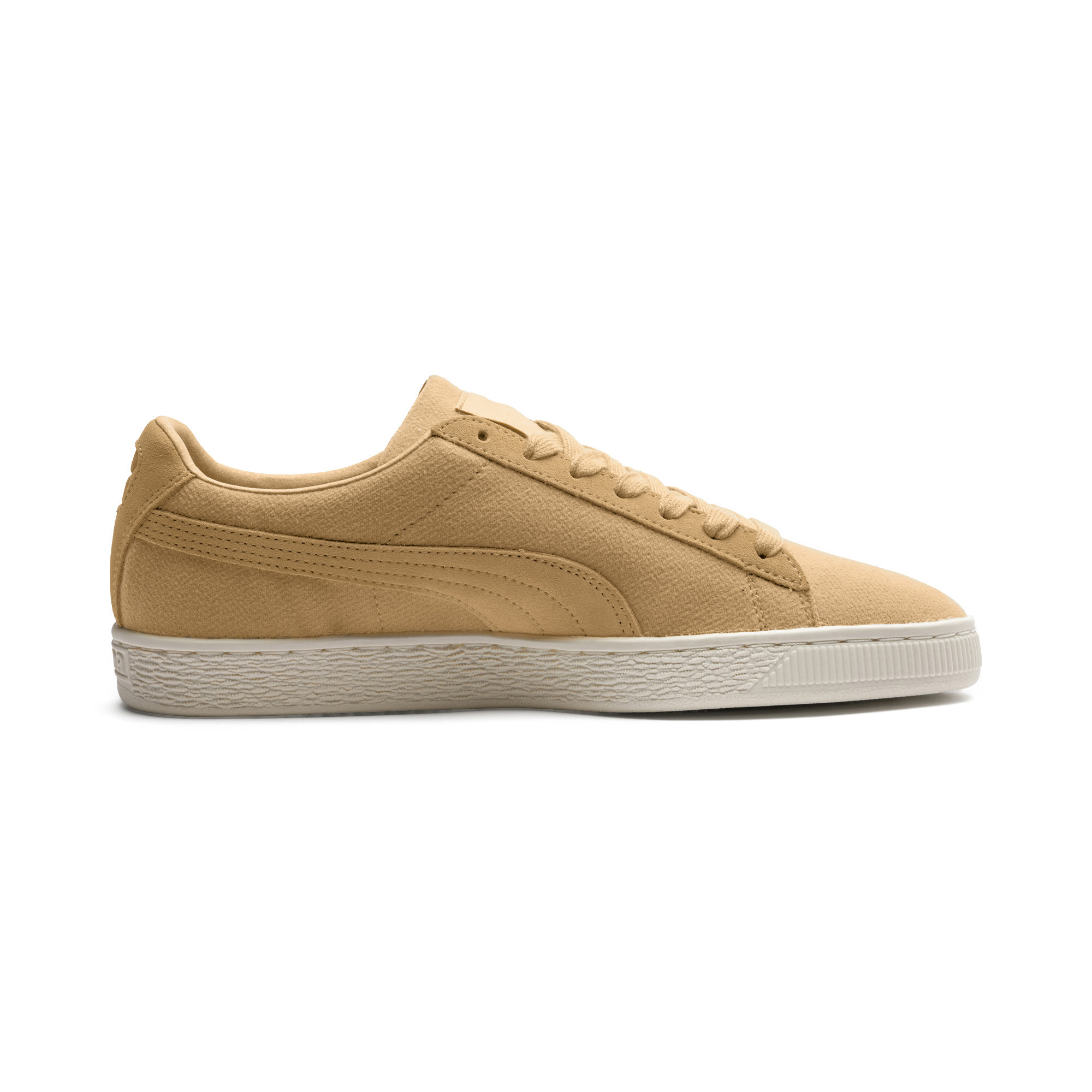 Image Puma Basket Classic Cocoon Sneakers #5