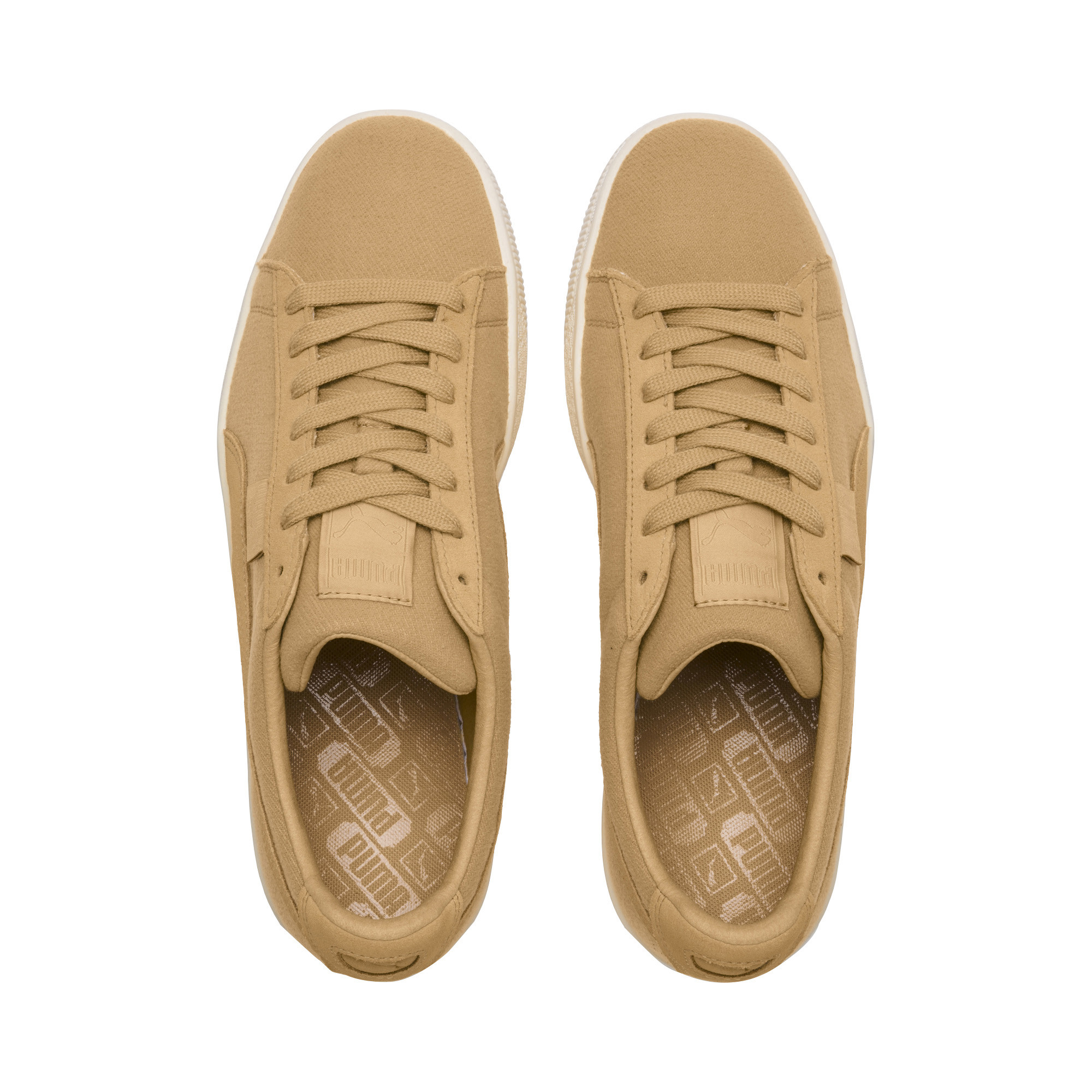Image Puma Basket Classic Cocoon Sneakers #6