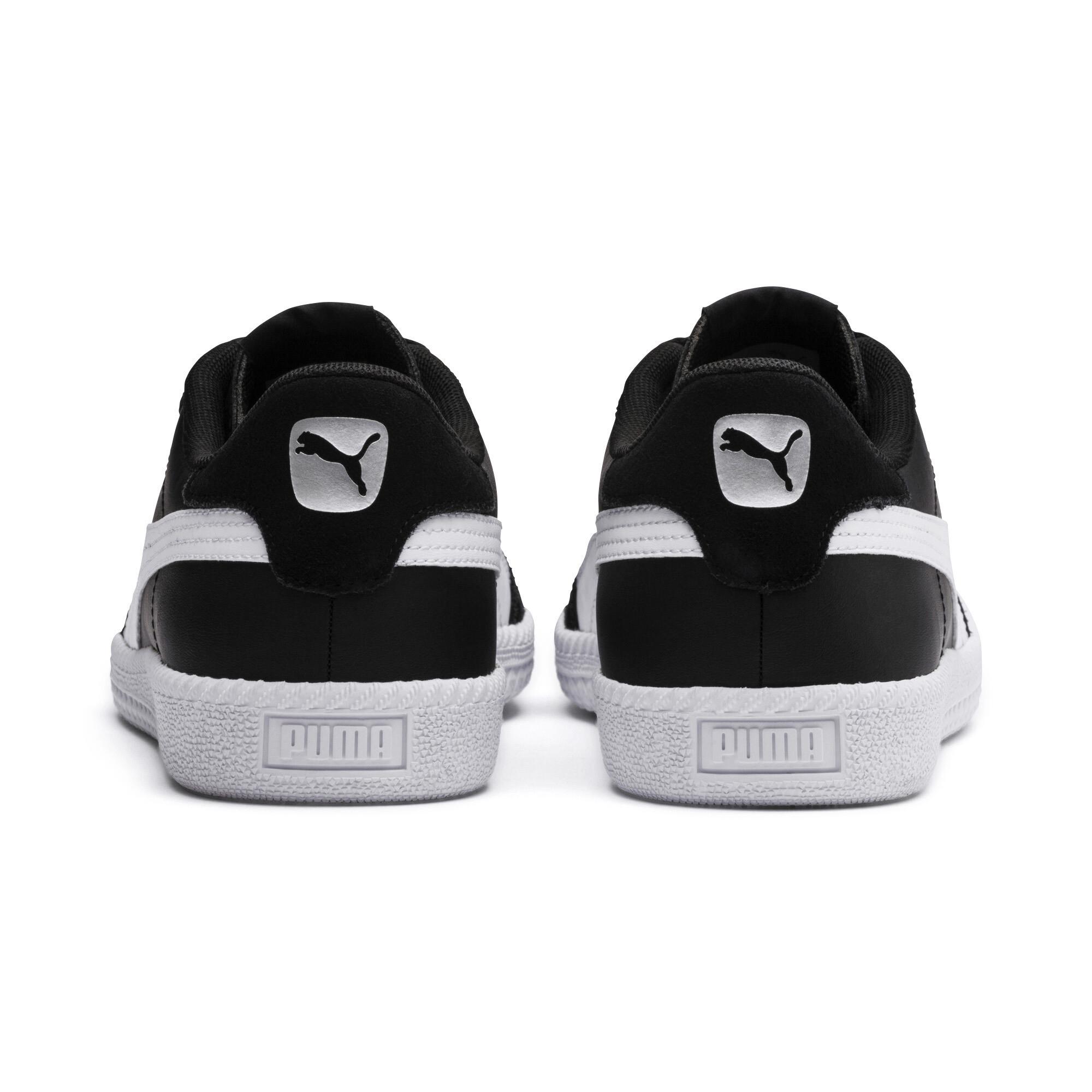 PUMA-Astro-Cup-Sneakers-Men-Shoe-Basics thumbnail 3