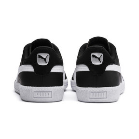 Thumbnail 3 of Astro Cup SL, Puma Black-Puma White, medium