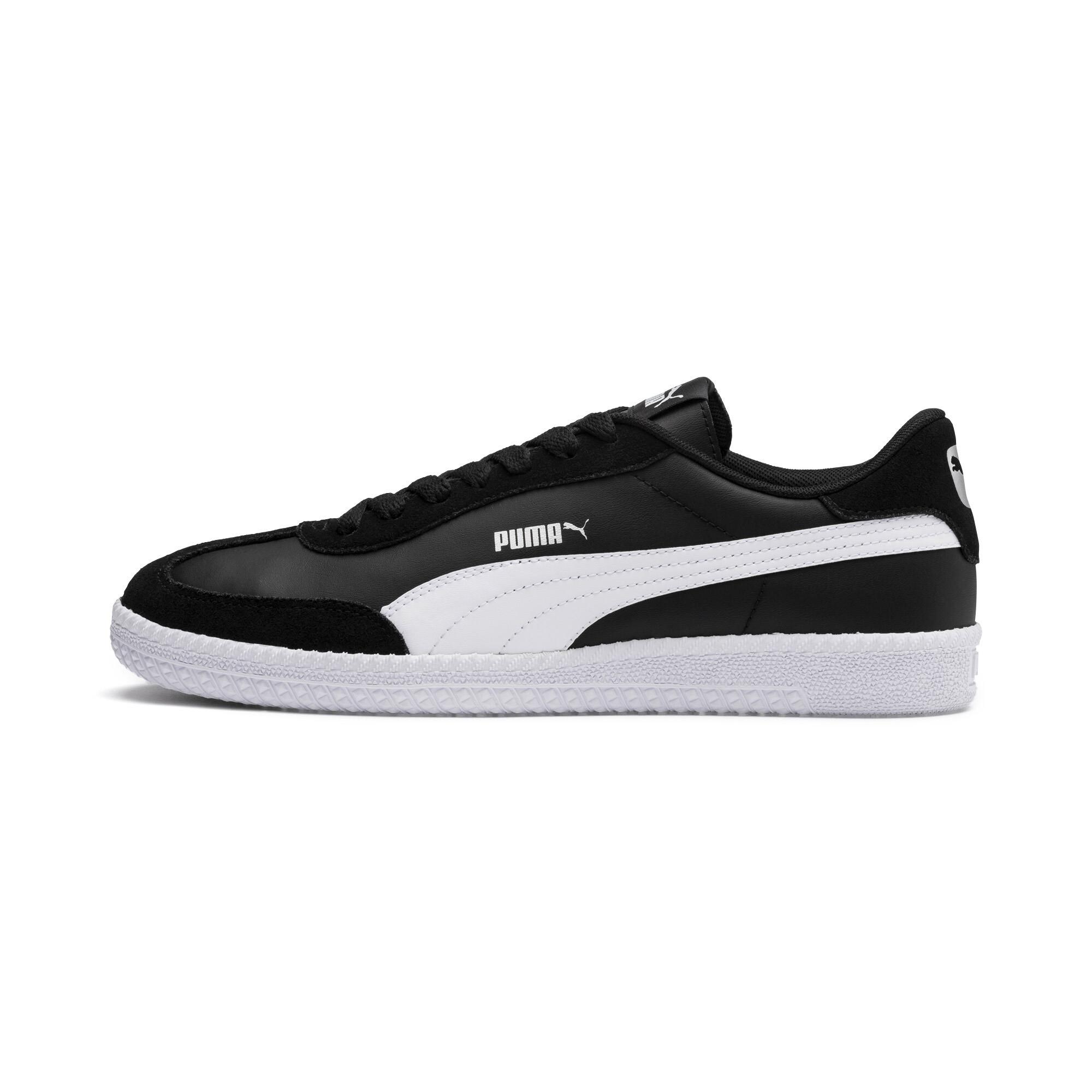 PUMA-Astro-Cup-Sneakers-Men-Shoe-Basics thumbnail 4