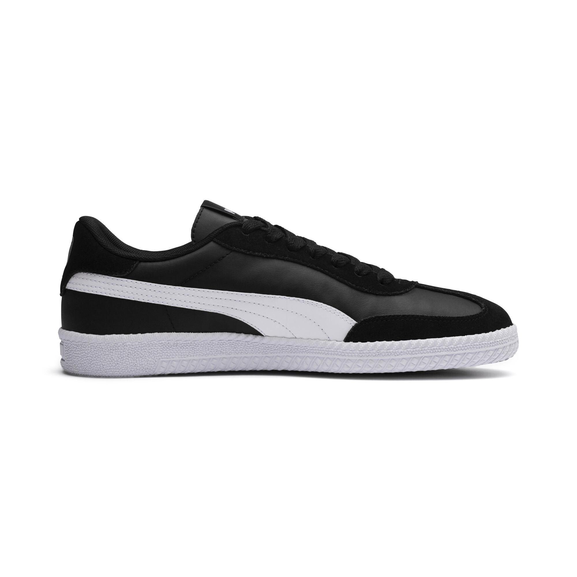 PUMA-Astro-Cup-Sneakers-Men-Shoe-Basics thumbnail 6