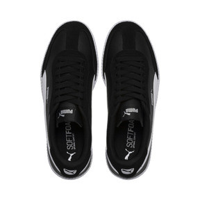 Thumbnail 6 of Astro Cup Sneakers, Puma Black-Puma White, medium