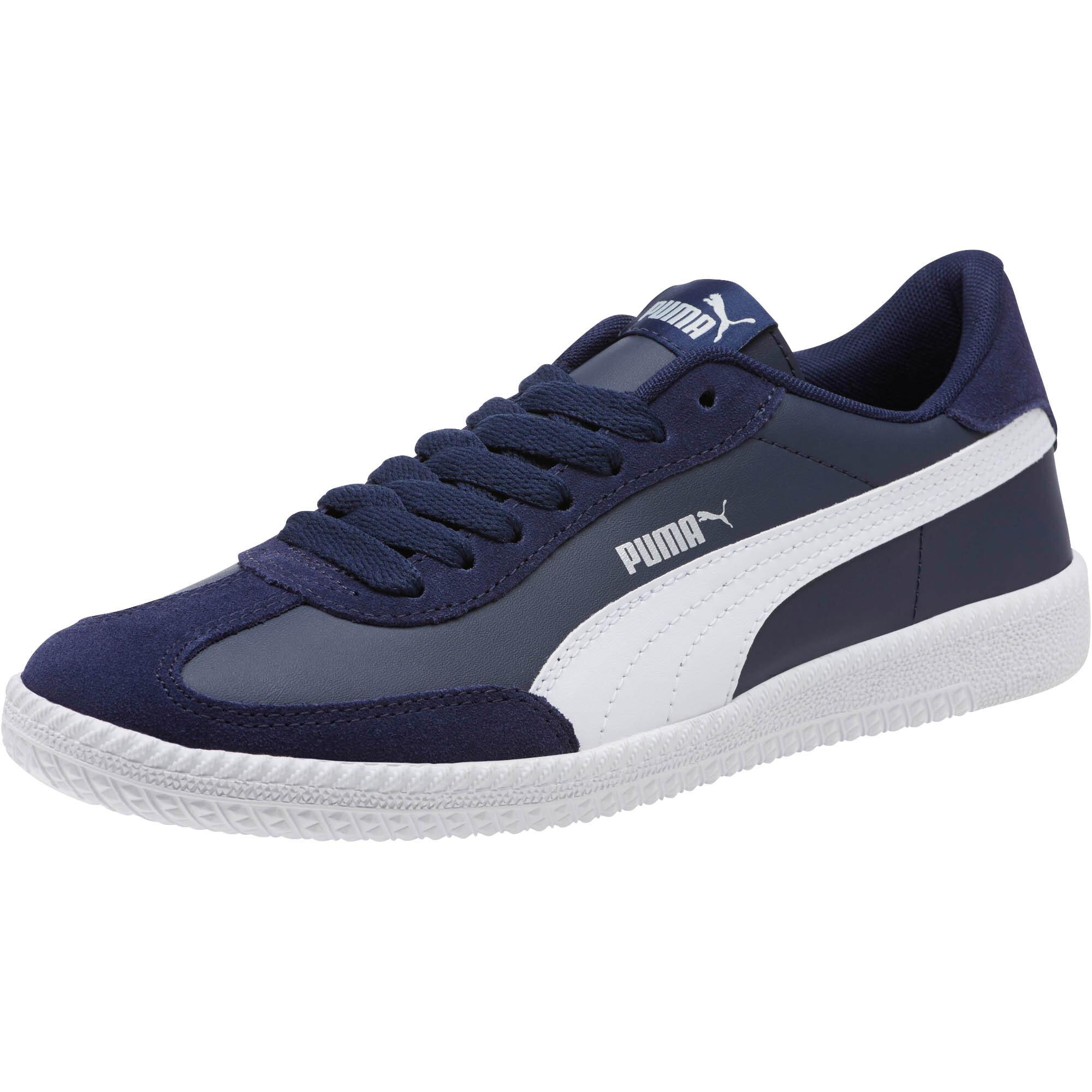 PUMA-Astro-Cup-Sneakers-Men-Shoe-Basics thumbnail 10