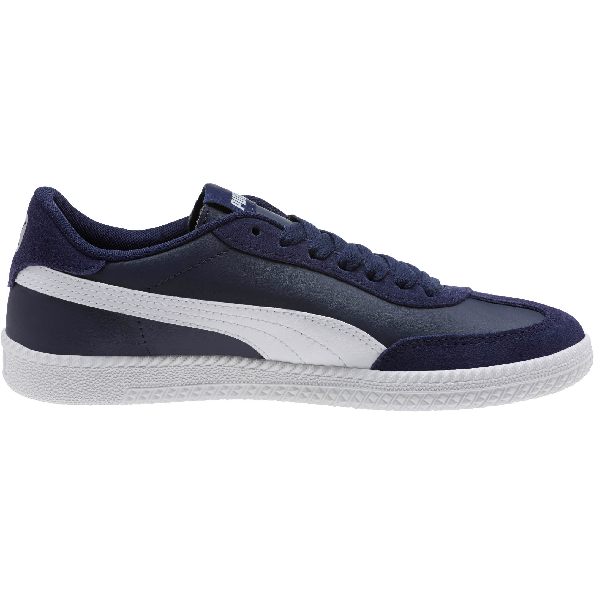 PUMA-Astro-Cup-Sneakers-Men-Shoe-Basics thumbnail 11