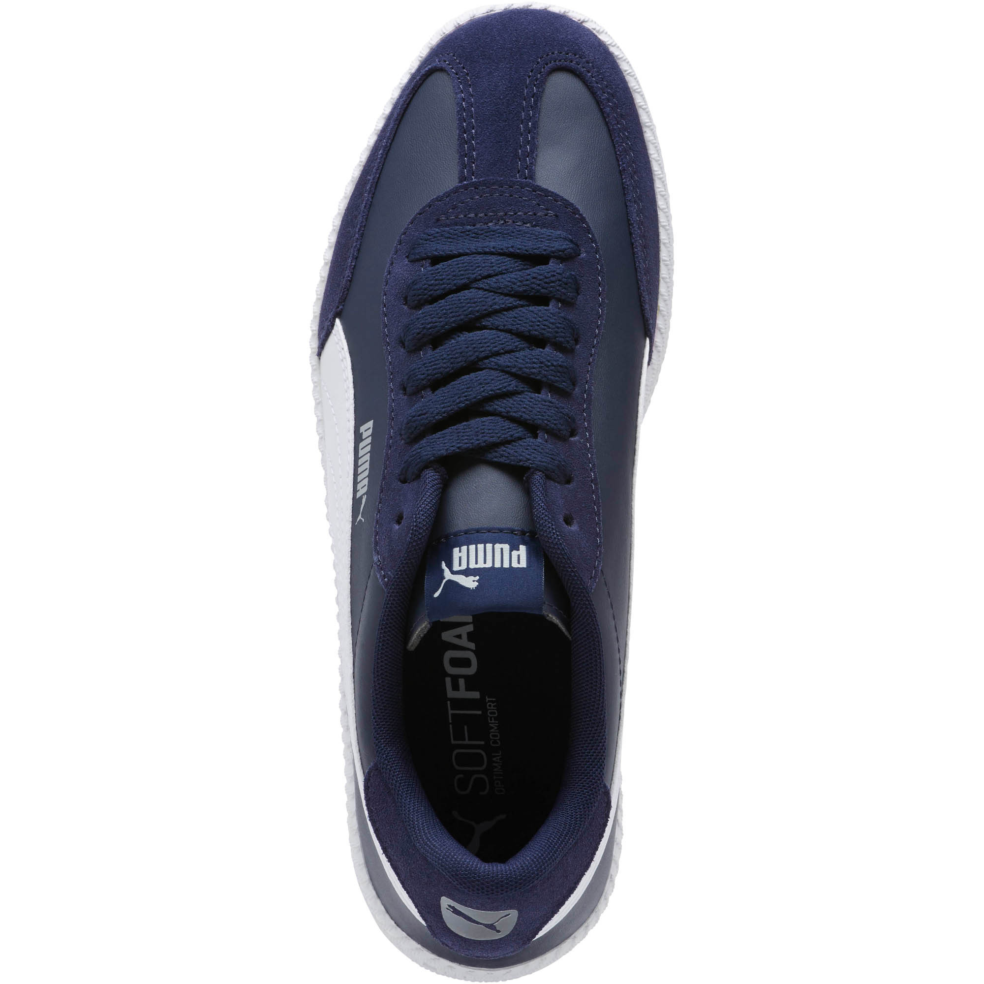 PUMA-Astro-Cup-Sneakers-Men-Shoe-Basics thumbnail 12