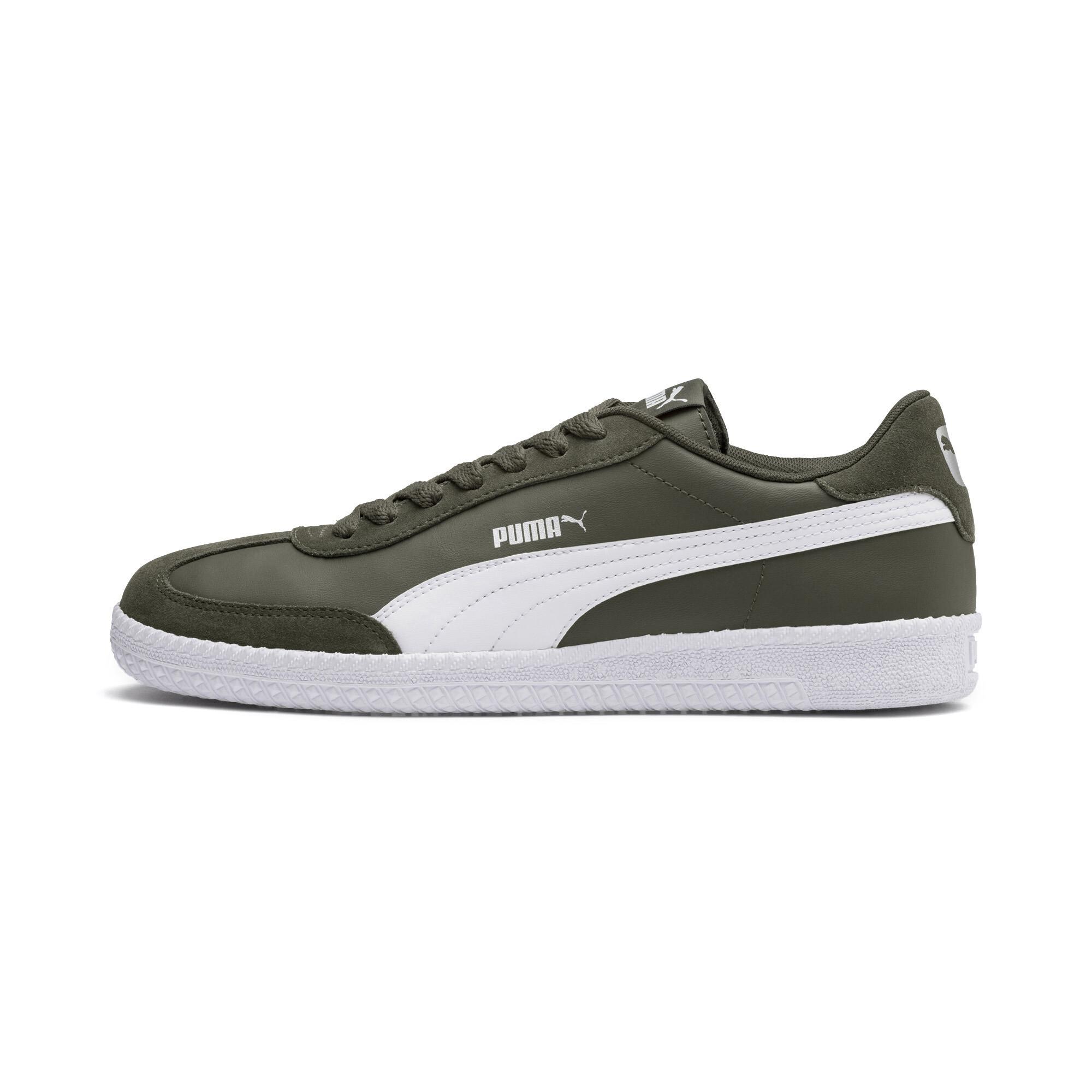 PUMA-Astro-Cup-Men-039-s-Sneakers-Men-Shoe-Basics thumbnail 4