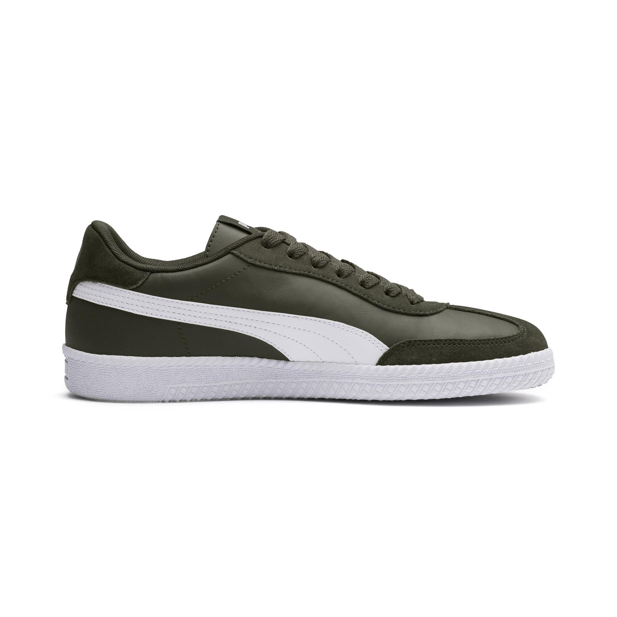 PUMA-Astro-Cup-Men-039-s-Sneakers-Men-Shoe-Basics thumbnail 6