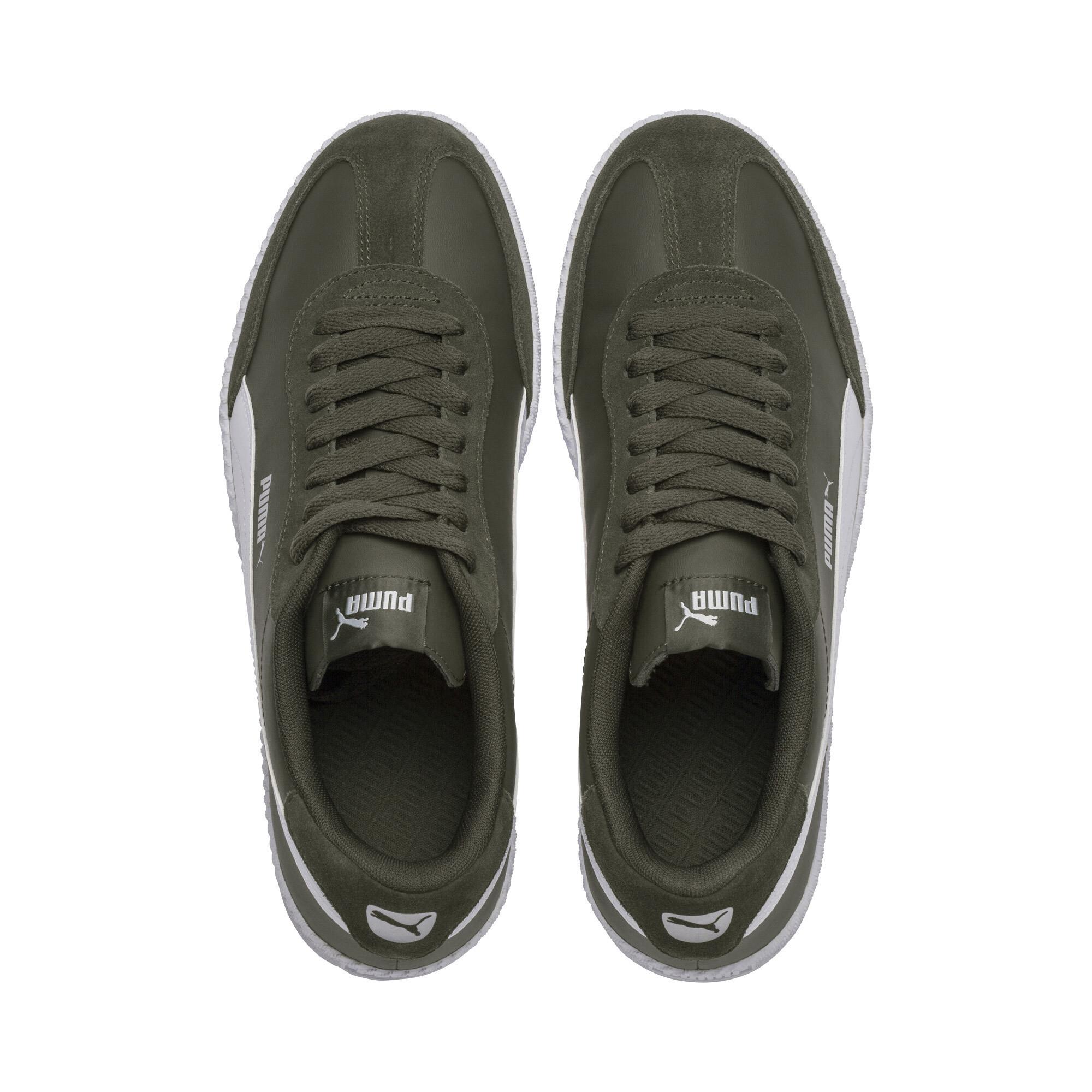 PUMA-Astro-Cup-Men-039-s-Sneakers-Men-Shoe-Basics thumbnail 7