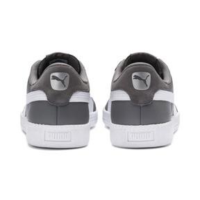 Miniatura 4 de Zapatos deportivos Astro Cup, Steel Gray-Puma White, mediano