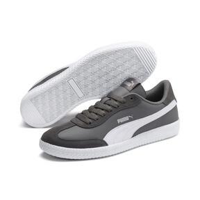 Miniatura 2 de Zapatos deportivos Astro Cup, Steel Gray-Puma White, mediano