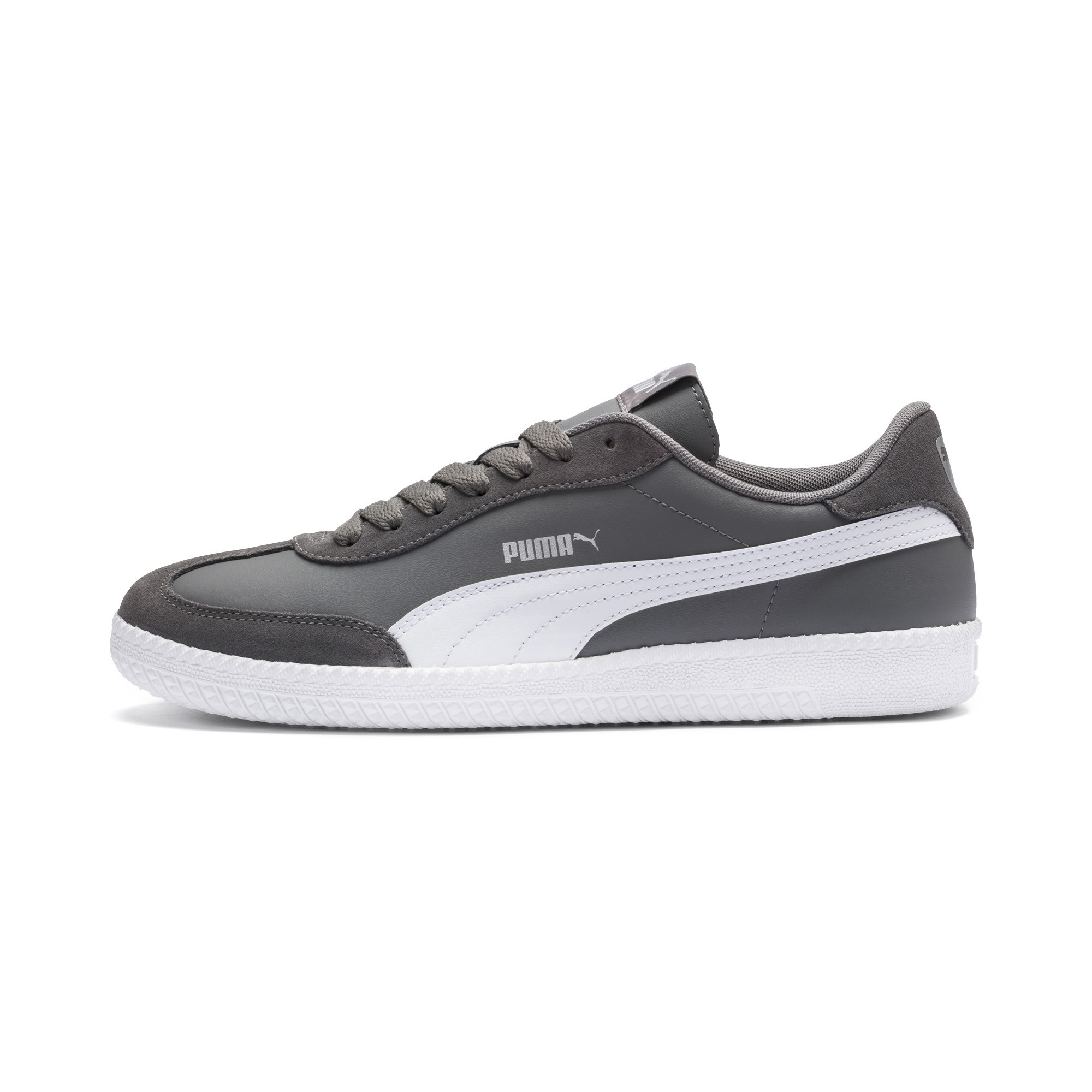 PUMA-Astro-Cup-Men-039-s-Sneakers-Men-Shoe-Basics thumbnail 21