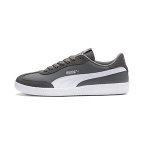Miniatura 1 de Zapatos deportivos Astro Cup, Steel Gray-Puma White, mediano