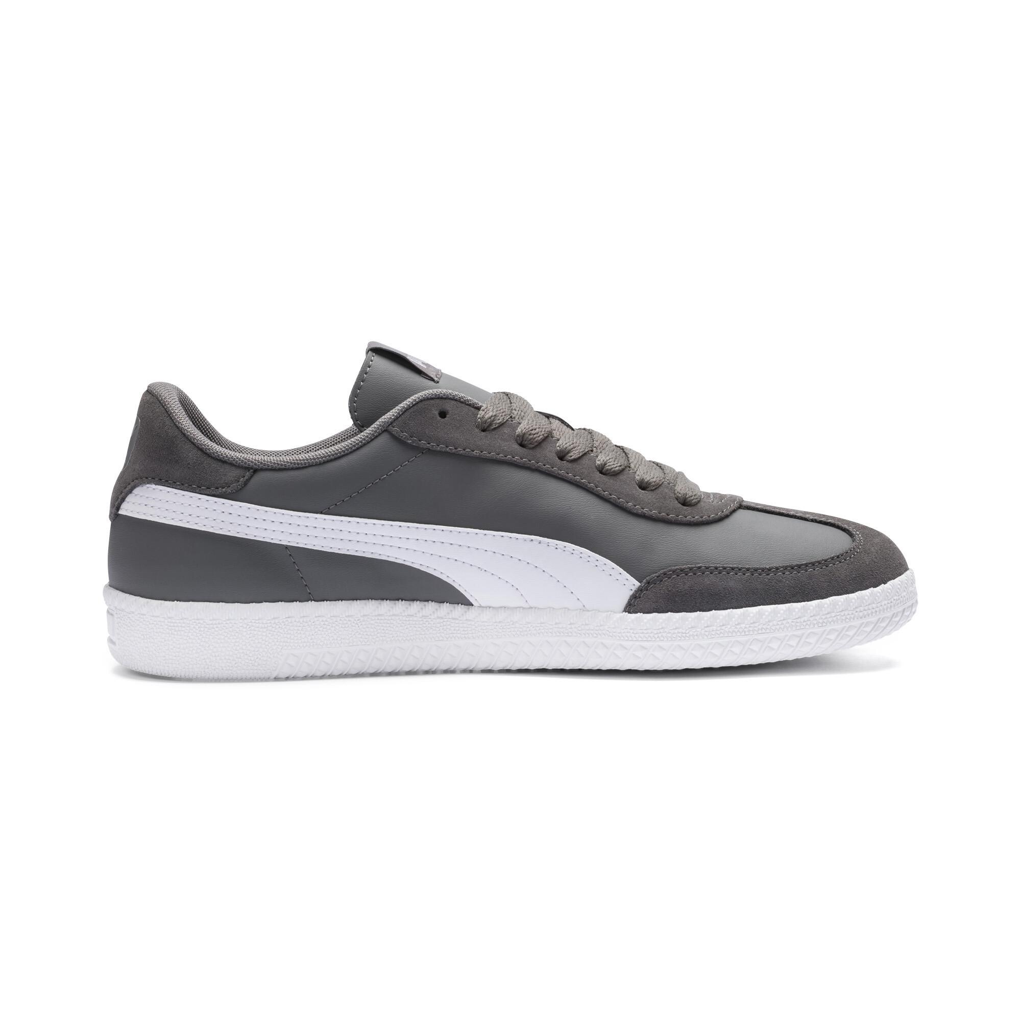 PUMA-Astro-Cup-Men-039-s-Sneakers-Men-Shoe-Basics thumbnail 23