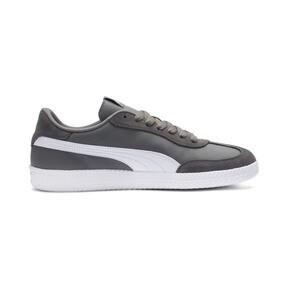 Miniatura 5 de Zapatos deportivos Astro Cup, Steel Gray-Puma White, mediano