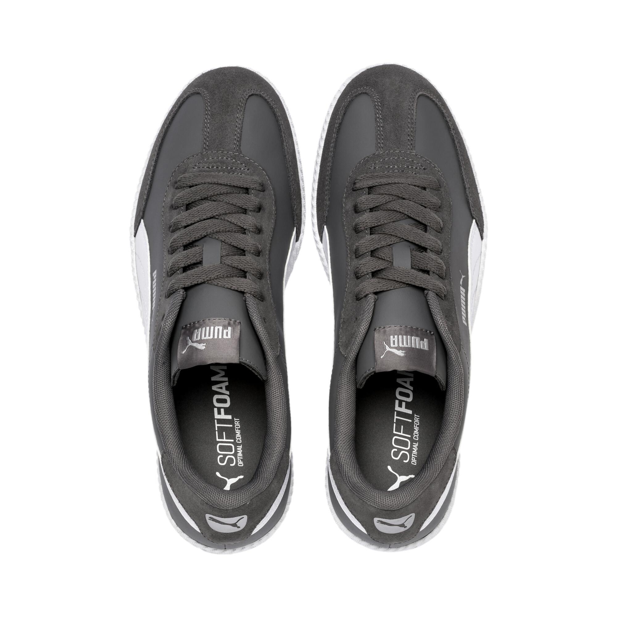 PUMA-Astro-Cup-Men-039-s-Sneakers-Men-Shoe-Basics thumbnail 24