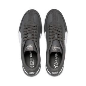 Miniatura 6 de Zapatos deportivos Astro Cup, Steel Gray-Puma White, mediano