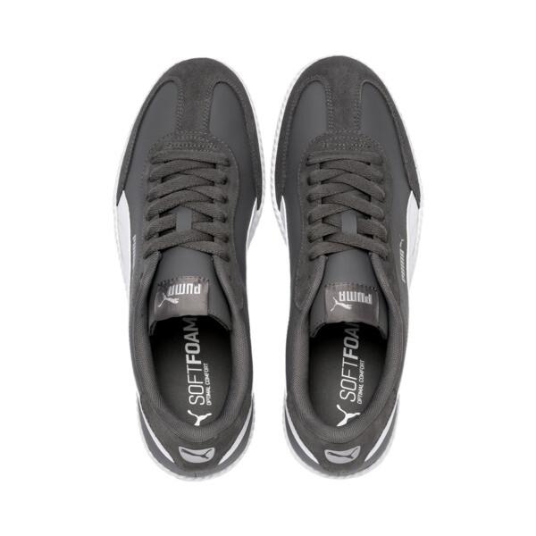 Zapatos deportivos Astro Cup, Steel Gray-Puma White, grande