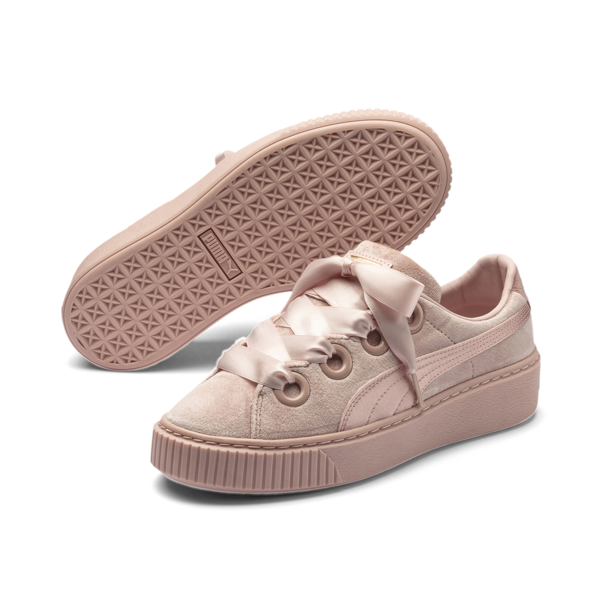 Verschiedenes Mode Schuhe Online Shop : Puma Sparen Damen
