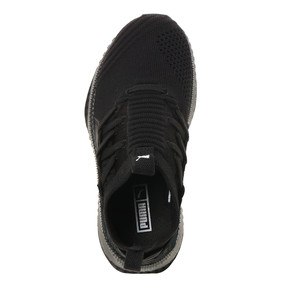Thumbnail 5 of TSUGI Jun Kids' Trainers, Puma Black-Puma Black, medium
