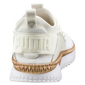 Miniaturka 4 TSUGI JUN Wn's, WhisperWhite-White-RoseGold, średnie