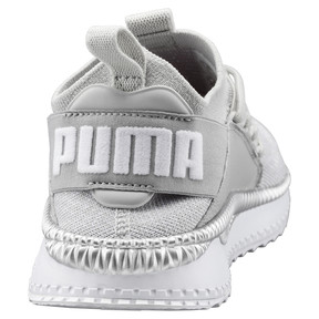 Miniaturka 4 TSUGI JUN Wn's, Gray Violet-PumaWhite-Silver, średnie
