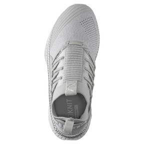 Miniaturka 5 TSUGI JUN Wn's, Gray Violet-PumaWhite-Silver, średnie