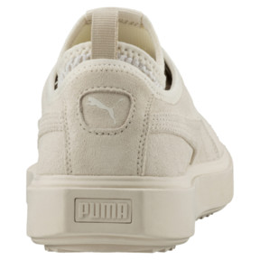 Thumbnail 4 of Breaker Mesh Q2 Sneakers, Birch, medium