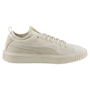 Thumbnail 3 of Breaker Mesh Q2 Sneakers, Birch, medium