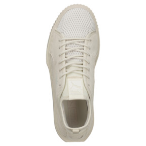 Thumbnail 5 of Breaker Mesh Q2 Sneakers, Birch, medium