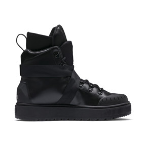 Thumbnail 5 of PUMA x OUTLAW MOSCOW Ren Boots, Puma Black, medium