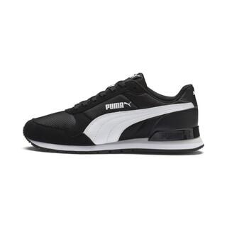 Görüntü Puma Runner v2 Mesh Ayakkabı