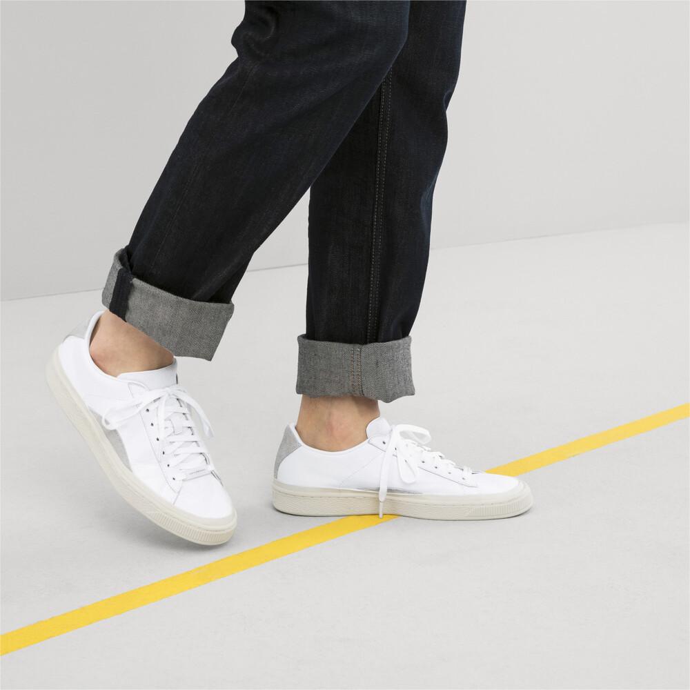 Görüntü Puma PUMA x HAN KJØBENHAVN Basket Erkek Ayakkabı #2