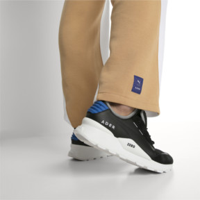Thumbnail 9 of PUMA x ADER ERROR RS-0 Trainers, Puma Black, medium