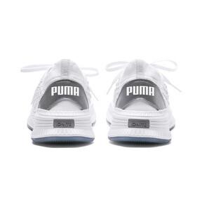 Thumbnail 4 of Evolution AVID FUSEFIT Sneakers, 02, medium