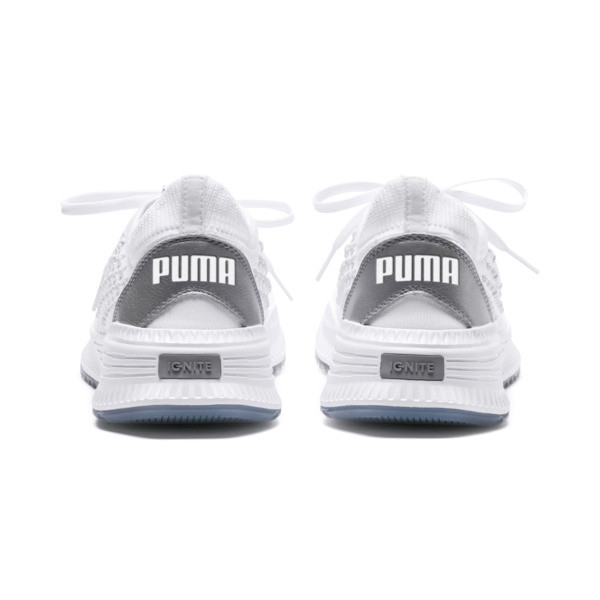 Evolution AVID FUSEFIT Sneakers, 02, large