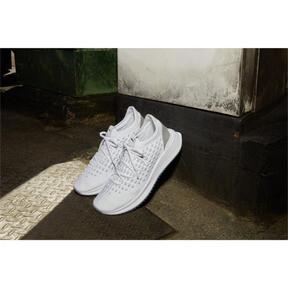 Thumbnail 6 of Evolution AVID FUSEFIT Sneakers, 02, medium