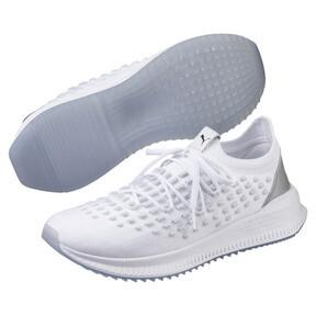 Thumbnail 2 of Evolution AVID FUSEFIT Sneakers, 02, medium