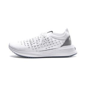 Thumbnail 1 of Evolution AVID FUSEFIT Sneakers, 02, medium