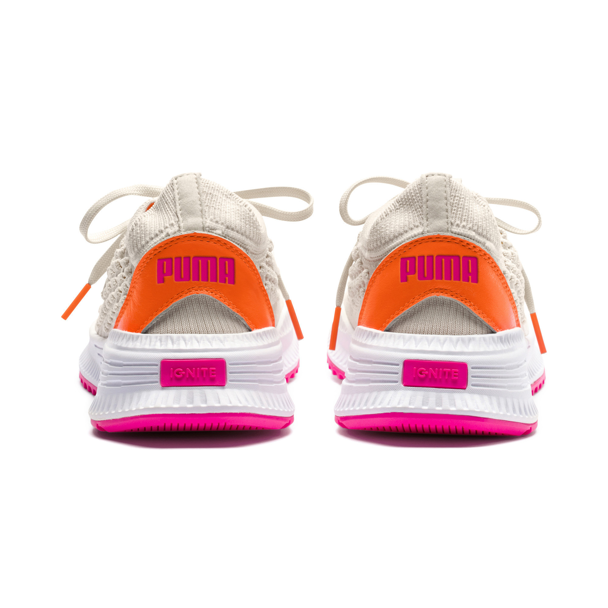 455846ae26 Evolution AVID FUSEFIT Men's Sneakers | 100 - Beige | Puma