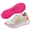 Image Puma Evolution AVID FUSEFIT Sneakers #2