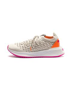 Image Puma Evolution AVID FUSEFIT Sneakers