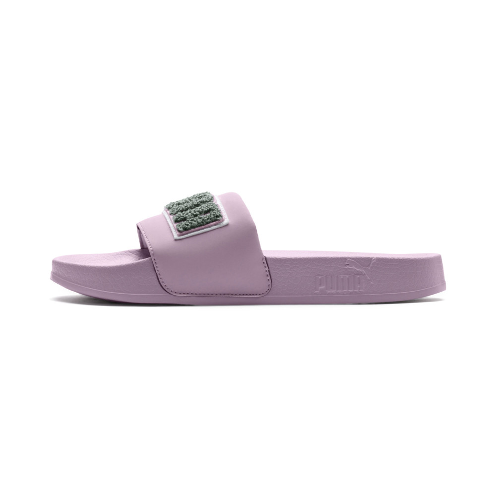 Image PUMA Leadcat NSK Slide Sandals #1