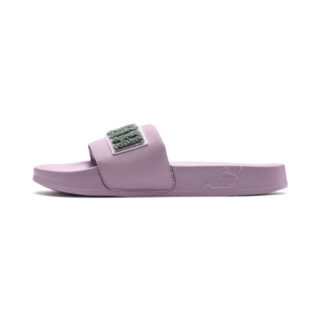 Image PUMA Leadcat NSK Slide Sandals