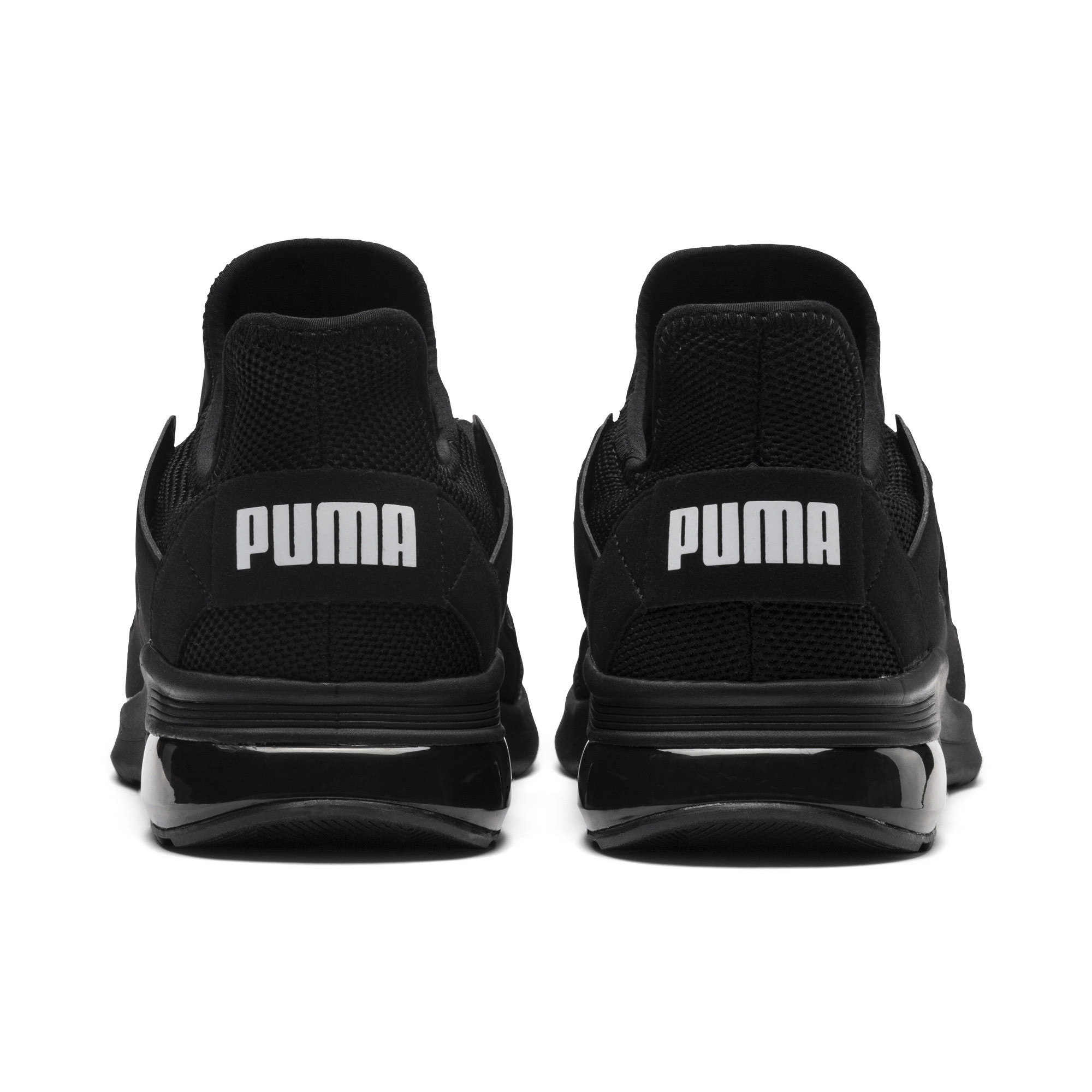 PUMA-Electron-Street-Sneakers-Men-Shoe-Basics thumbnail 9