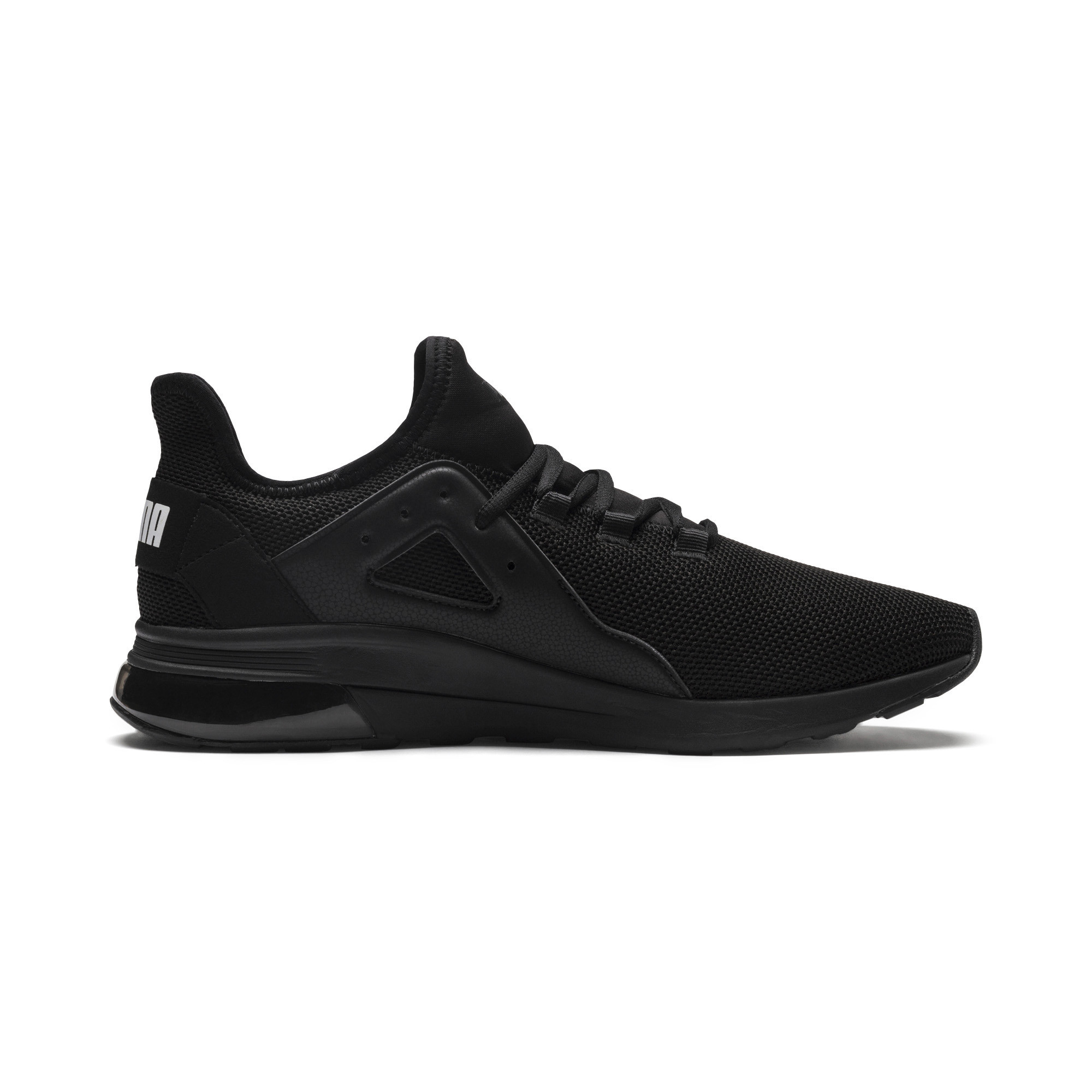PUMA-Electron-Street-Sneakers-Men-Shoe-Basics thumbnail 12