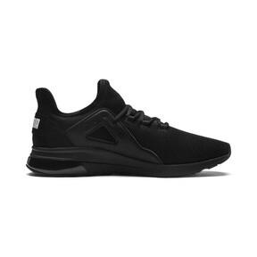 Miniatura 5 de Zapatos deportivosElectron Street, Puma Black-Puma Black-Black, mediano