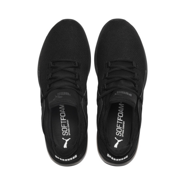 good quality buy cheap promo codes Electron Street Trainers