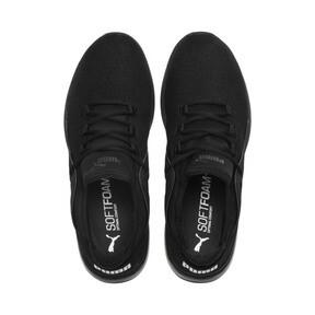 Miniatura 6 de Zapatos deportivosElectron Street, Puma Black-Puma Black-Black, mediano