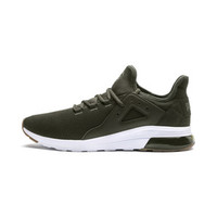 Deals on Puma Electron Street Sneakers